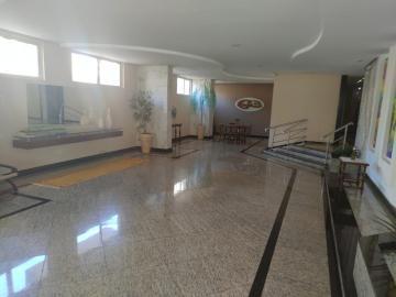 Alugar Apartamento / Padrão em Ribeirão Preto R$ 900,00 - Foto 23