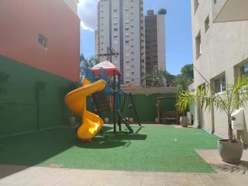 Alugar Apartamento / Padrão em Ribeirão Preto R$ 900,00 - Foto 30