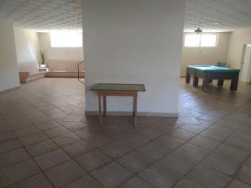 Alugar Apartamento / Padrão em Ribeirão Preto R$ 900,00 - Foto 31