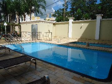 Alugar Apartamento / Padrão em Ribeirão Preto R$ 1.100,00 - Foto 14