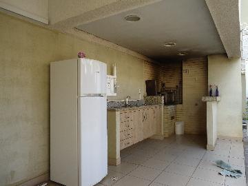 Alugar Apartamento / Padrão em Ribeirão Preto R$ 1.100,00 - Foto 23