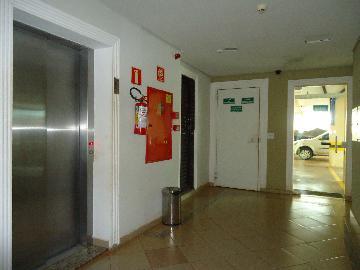Alugar Apartamento / Padrão em Ribeirão Preto R$ 1.100,00 - Foto 22