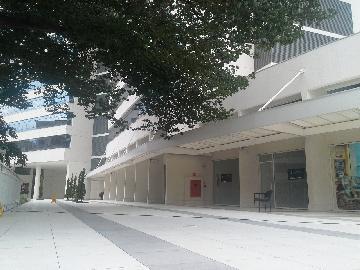 Alugar Comercial / Sala em Ribeirão Preto R$ 1.100,00 - Foto 32