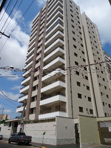 Alugar Apartamento / Cobertura em Ribeirão Preto. apenas R$ 822.500,00