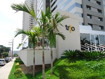Alugar Comercial / Sala em Ribeirão Preto. apenas R$ 1.880,00