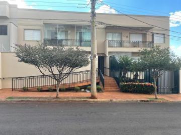 Comprar Apartamento / Padrão em Ribeirão Preto R$ 420.000,00 - Foto 15