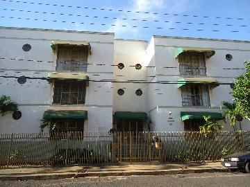 Solar Porto Rico