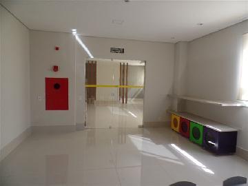 Alugar Apartamento / Padrão em Ribeirão Preto R$ 4.500,00 - Foto 24