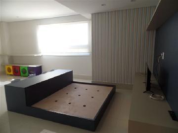 Alugar Apartamento / Padrão em Ribeirão Preto R$ 4.500,00 - Foto 28