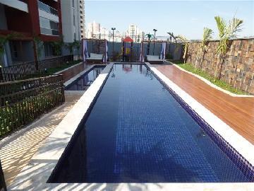 Alugar Apartamento / Padrão em Ribeirão Preto R$ 4.500,00 - Foto 34