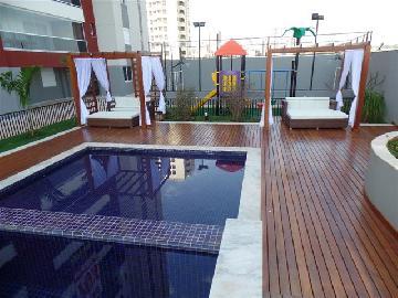 Alugar Apartamento / Padrão em Ribeirão Preto R$ 4.500,00 - Foto 33