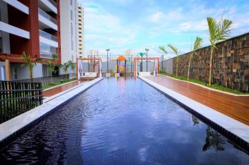 Alugar Apartamento / Padrão em Ribeirão Preto R$ 4.500,00 - Foto 36