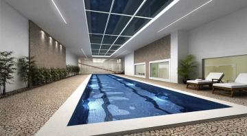 Alugar Apartamento / Padrão em Ribeirão Preto R$ 7.000,00 - Foto 22