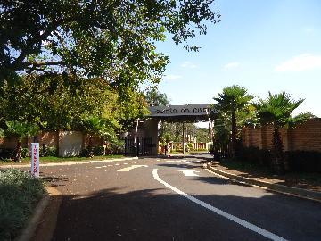 Alugar Casa / Condomínio em Bonfim Paulista R$ 8.000,00 - Foto 49