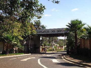 Alugar Casa / Condomínio em Bonfim Paulista R$ 8.000,00 - Foto 50
