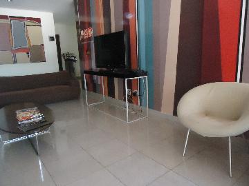 Alugar Apartamento / Kitchnet em Ribeirão Preto R$ 750,00 - Foto 14