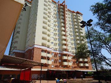 Alugar Apartamento / Kitchnet em Ribeirão Preto R$ 750,00 - Foto 10