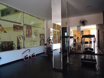 Alugar Apartamento / Kitchnet em Ribeirão Preto R$ 750,00 - Foto 19