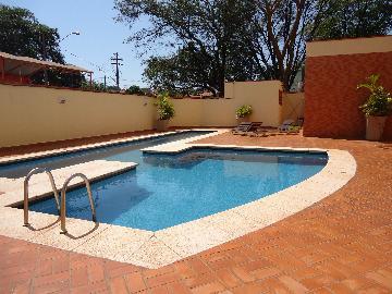 Alugar Apartamento / Kitchnet em Ribeirão Preto R$ 750,00 - Foto 21