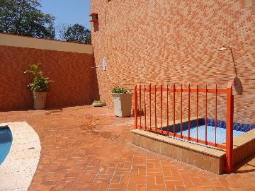 Alugar Apartamento / Kitchnet em Ribeirão Preto R$ 750,00 - Foto 22