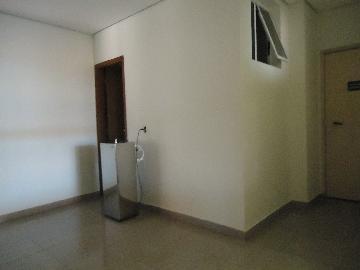 Alugar Apartamento / Kitchnet em Ribeirão Preto R$ 750,00 - Foto 27