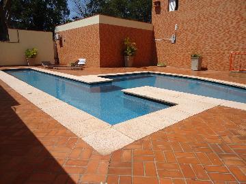Alugar Apartamento / Kitchnet em Ribeirão Preto R$ 750,00 - Foto 23