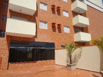 Alugar Apartamento / Kitchnet em Ribeirão Preto R$ 750,00 - Foto 24
