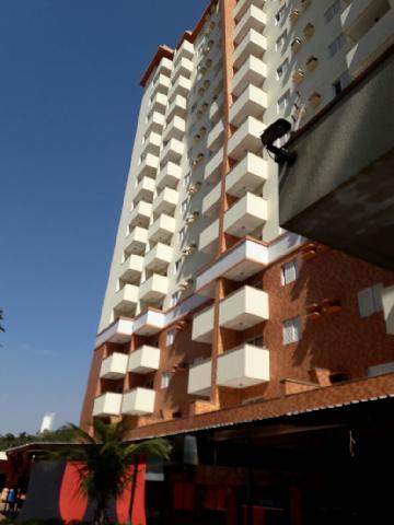 Alugar Apartamento / Kitchnet em Ribeirão Preto R$ 750,00 - Foto 8
