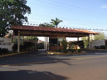 Alugar Apartamento / Cobertura em Ribeirão Preto. apenas R$ 1.600,00