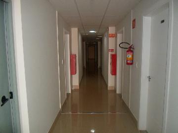 Alugar Apartamento / Kitchnet em Ribeirão Preto R$ 750,00 - Foto 16