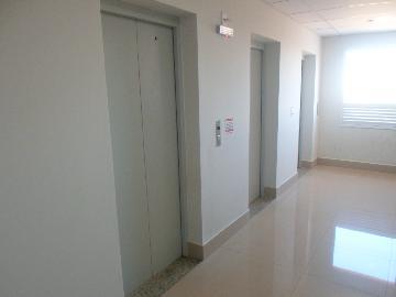 Alugar Apartamento / Kitchnet em Ribeirão Preto R$ 750,00 - Foto 17
