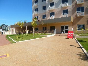 Alugar Apartamento / Kitchnet em Ribeirão Preto R$ 750,00 - Foto 11