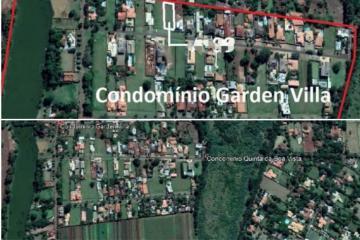 Comprar Casa / Condomínio em Ribeirão Preto R$ 1.300.000,00 - Foto 42