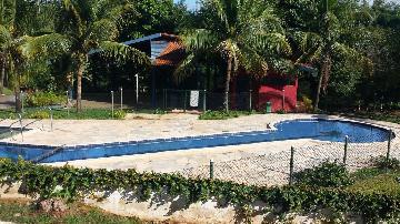 Comprar Casa / Condomínio em Ribeirão Preto R$ 1.300.000,00 - Foto 37