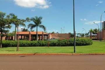 Comprar Casa / Condomínio em Bonfim Paulista R$ 2.500.000,00 - Foto 26