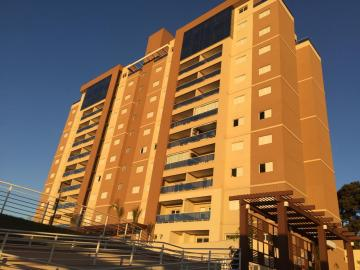 Alugar Apartamento / Lançamento em Bonfim Paulista. apenas R$ 365.000,00