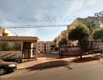 Alugar Apartamento / Padrão em Ribeirão Preto R$ 675,00 - Foto 17