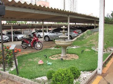 Alugar Apartamento / Padrão em Ribeirão Preto R$ 700,00 - Foto 14