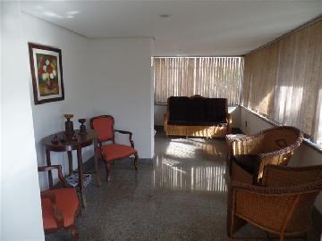 Alugar Apartamento / Padrão em Ribeirão Preto R$ 1.400,00 - Foto 21