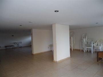 Alugar Apartamento / Padrão em Ribeirão Preto R$ 1.400,00 - Foto 24