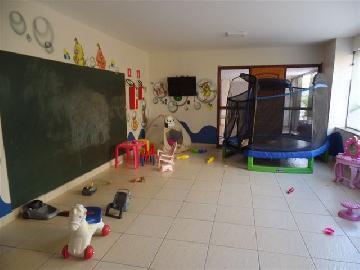Alugar Apartamento / Padrão em Ribeirão Preto R$ 1.400,00 - Foto 25
