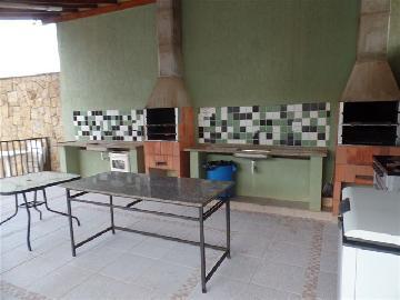 Alugar Apartamento / Padrão em Ribeirão Preto R$ 1.400,00 - Foto 29