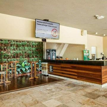 Alugar Casa / Condomínio em Bonfim Paulista R$ 10.000,00 - Foto 31