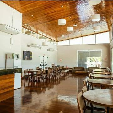 Alugar Casa / Condomínio em Bonfim Paulista R$ 10.000,00 - Foto 32