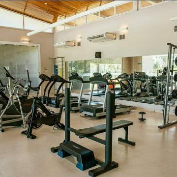Alugar Casa / Condomínio em Bonfim Paulista R$ 10.000,00 - Foto 33