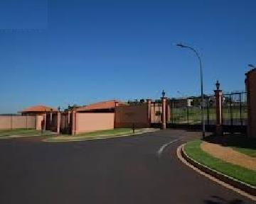 Comprar Casa / Condomínio em Bonfim Paulista R$ 2.900.000,00 - Foto 38