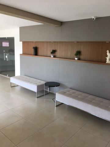Comprar Apartamento / Padrão em Ribeirão Preto R$ 415.000,00 - Foto 23