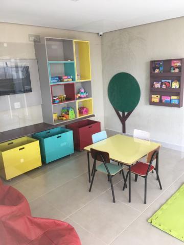 Comprar Apartamento / Padrão em Ribeirão Preto R$ 415.000,00 - Foto 24