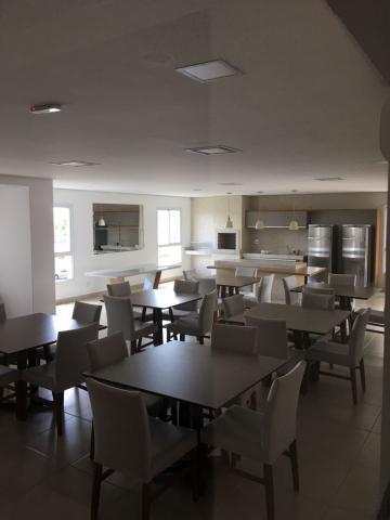 Comprar Apartamento / Padrão em Ribeirão Preto R$ 415.000,00 - Foto 28