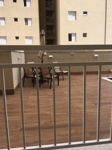 Comprar Apartamento / Padrão em Ribeirão Preto R$ 415.000,00 - Foto 31